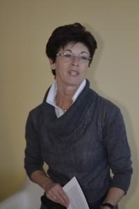 Hypnose, Systemaufstellungen, Beratung, Coaching - Monika Niebisch, Wittenberg