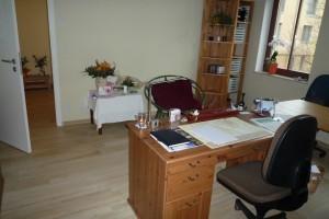 Hypnose-Praxis in Wittenberg; Hypnose, Systemaufstellungen in der Einzel-Beratung, Coaching