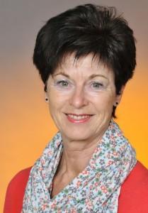 Beratung und Coaching, Hypnose, Familienaufstellungen - Monika Niebisch, Wittenberg